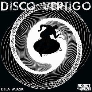Disco Vertigo