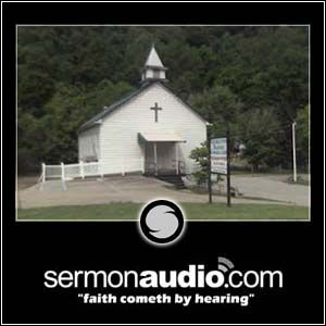 38. Pilgrim Faith