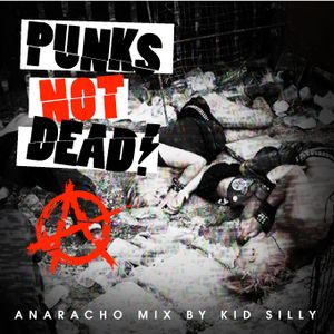 Punks Not Dead! (2011)