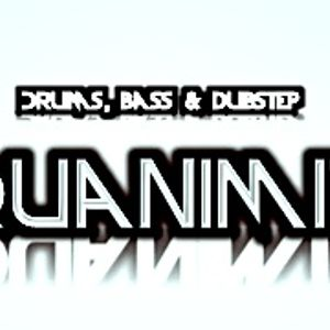 Equanimity (June Dubstep Mix)