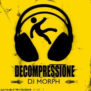Decompressione con Morph E Vama Speciale 30 anni Ciccio Riccio parte 2
