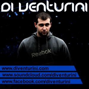 Di Venturini - Remember