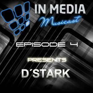 IN MEDIA MUSICAST - PODCAST EPISODE 4