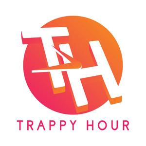 Trappy Hour Exclusive Presenta: NAYBR