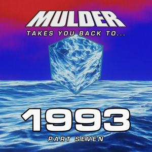 Back To 1993 Part Seven