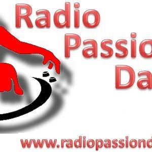 Dj sTore - RadioPassionDance Revolution (Ultima Puntata 2010)