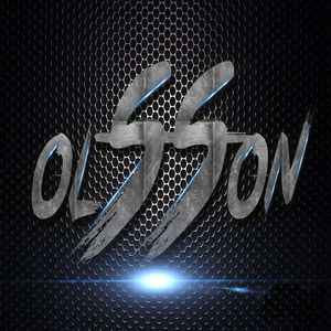 olSSon festival mix