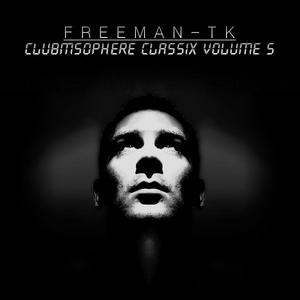 Clubmosphere Classix Volume 5