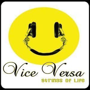 SoL - Vice Versa