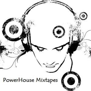 PowerHouse Mixtape 04