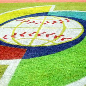 Podcast 'Béisbol a 2600 metros': septiembre 2 de 2016
