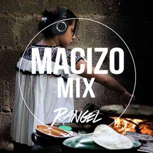Macizo Mix