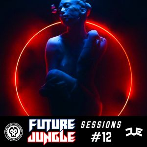 Future Jungle Sessions #12