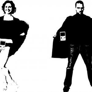 Fuck da Pixel 2 : Squames et désespoirs culturels
