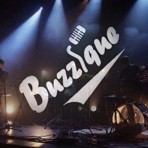 Buzzique Live Tisiphone