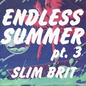 Endless Summer pt 3