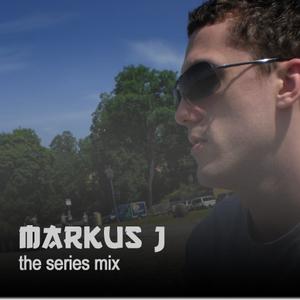The Series Mix - December 2010