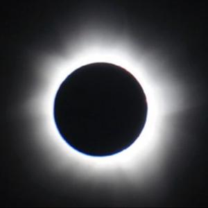 AK006 - The Eclipse Mixes - Trance No. 1