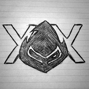 Rhythm & Stealth: A Ninja Tune Mixx