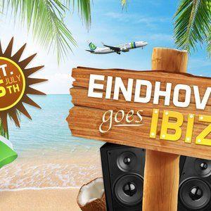 Pedro     Eindhoven Goes Ibiza