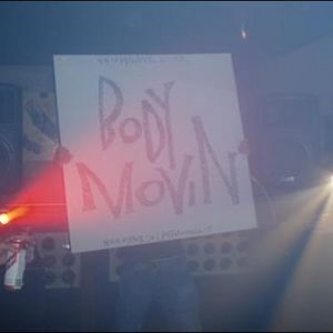 Bodymovin - colinmacnicoll - 133mix - november 2005
