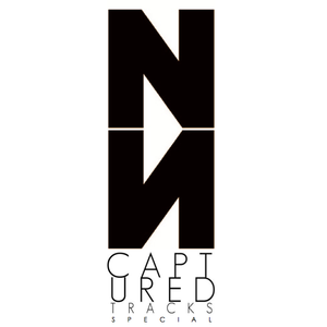 New Noise: 31 March '11 - Captured Tracks Special