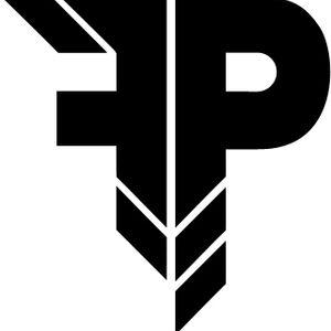 Brando Flux Live @ Future Proof 002 | October 2012