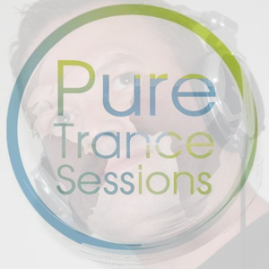 Pure Trance Sessions 132 by Jordy Jurrius (Guestmix)