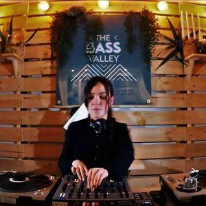 Adriana López Live @ The Bass Valley 02.09.2017