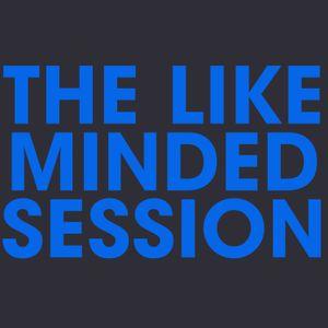 The Likeminded Session - Soulful Vibe