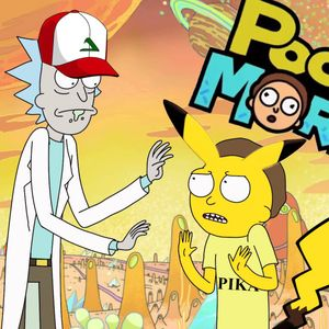 Pocket Morty's