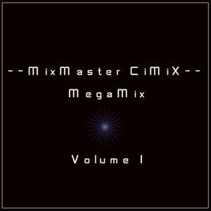 CiMiX Mix Vol I