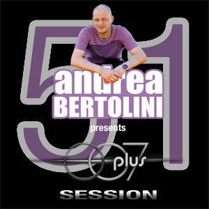 Stereo seven session < #51 < dec 2010