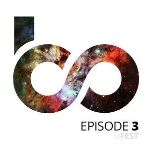 Beatmood Episode 3 - Festival Set