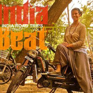 India Road Trips Vol.1