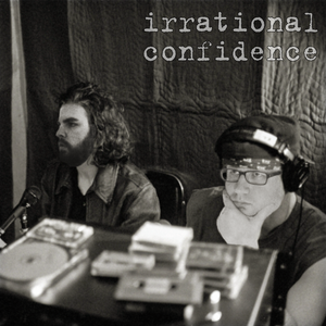 The Best (?) Of IRR CON POD, Volume 2