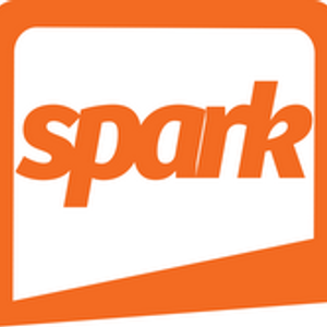 Spark Unplugged 12th August