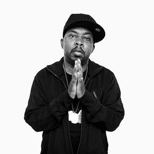 03.26.16 The Day Party with DJ LovesKey - A Tribute to Phife Dawg (EDITED)