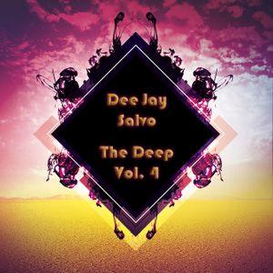 The Deep Vol. 4