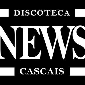 =NEWS=  Cascais  Abril / Maio de 1996 ?  Set Gravado ao Vivo numa das Festas da RADIO ENERGIA