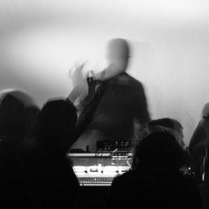 DJs for Life (Against Coronavirus)