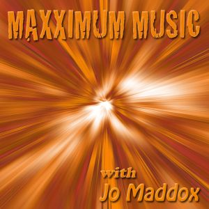 MAXXIMUM MUSIC Episode 50.2 - TEKNO Guestmix