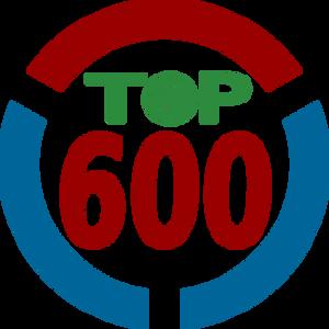 Pozdro 600