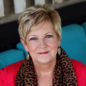 The Path from Devastation to Celebration – with Cheryl Lane