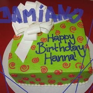 damiano4hanna happybirthday!