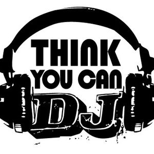 D.J.MoMo-Folk Mix 15.03.10