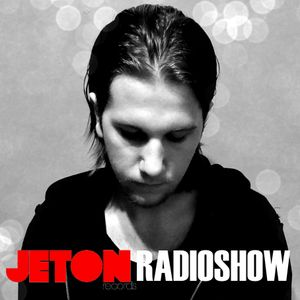Ferhat Albayrak - Jeton Records Radio Show 057 with Layton Giordani