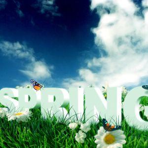 Sid_spring_life_mix