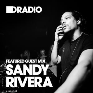 Defected In The House Radio 1.7.13 - Guest Mix Sandy Rivera