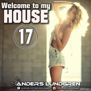 Welcome To My House 17